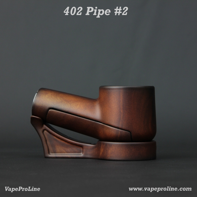 Pipe DS