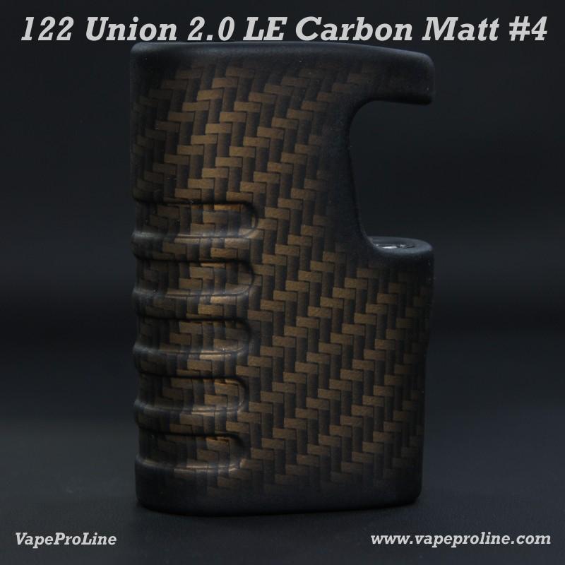 Union 2.0 LE
