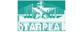 StarPlat
